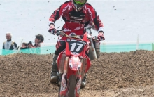 MX Moto Cross